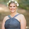 0414_Willie Rob Wedding