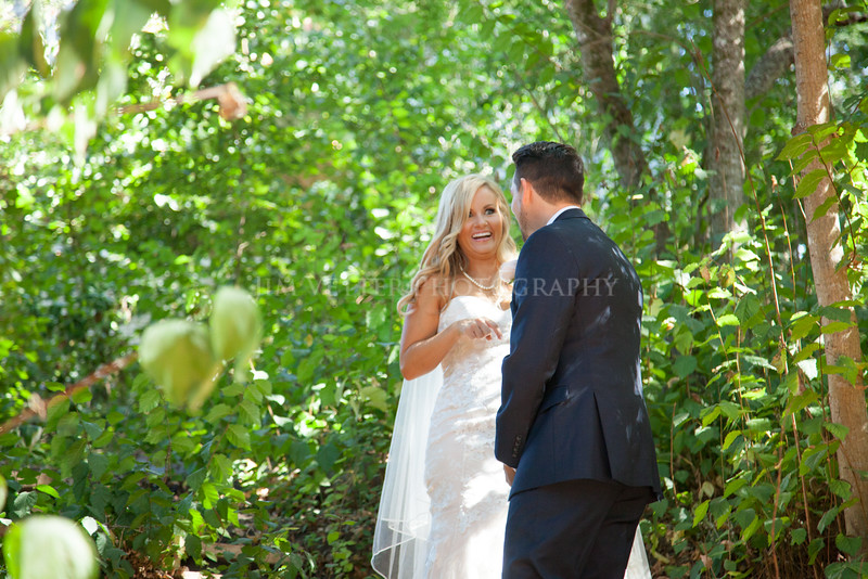 0279_Willie Rob Wedding