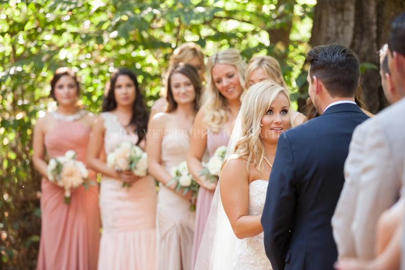 0622_Willie Rob Wedding