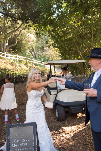 0750_Willie Rob Wedding
