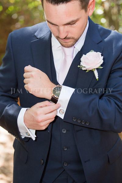 0244_Willie Rob Wedding