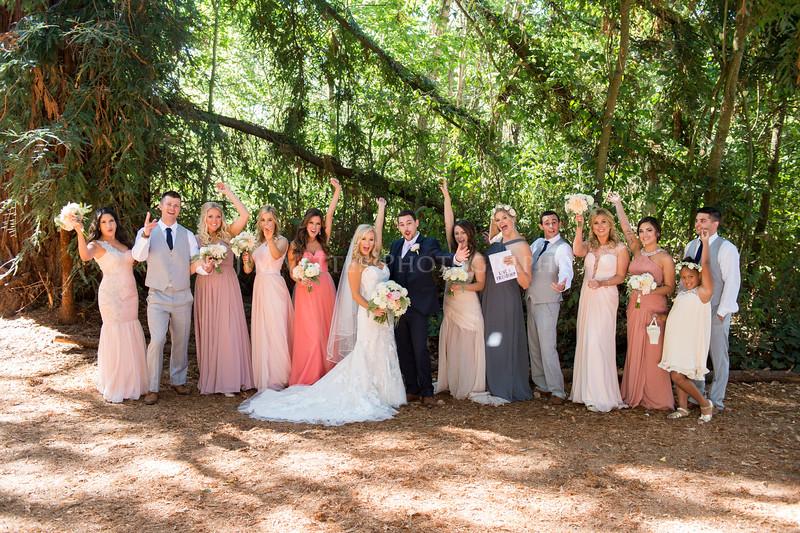 0312_Willie Rob Wedding