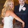 0933_Willie Rob Wedding