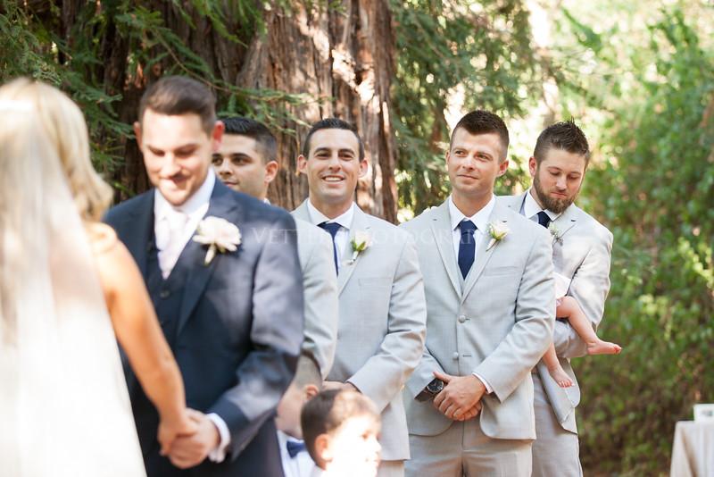 0598_Willie Rob Wedding