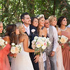 0309_Willie Rob Wedding