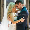 0457_Willie Rob Wedding