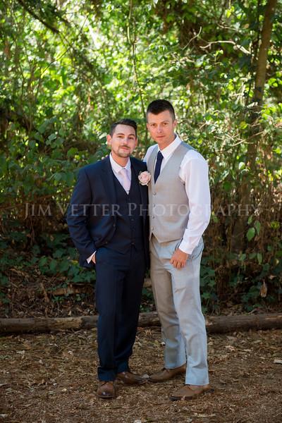 0372_Willie Rob Wedding