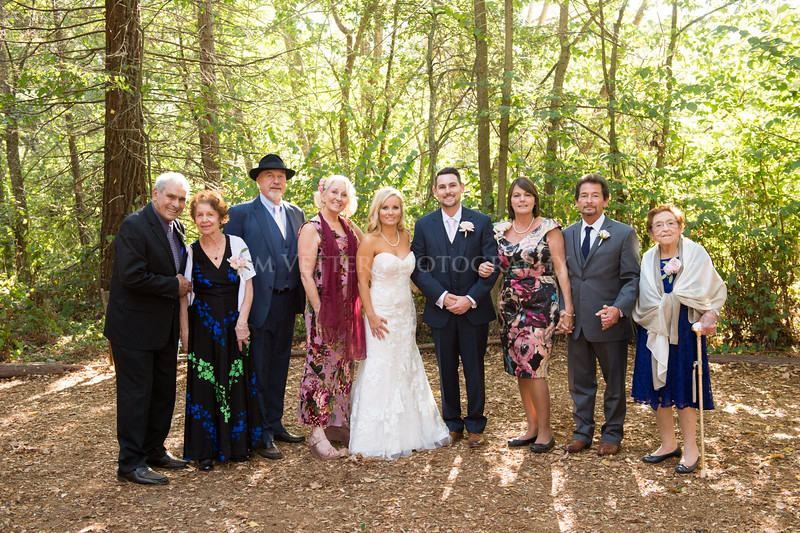 0706_Willie Rob Wedding