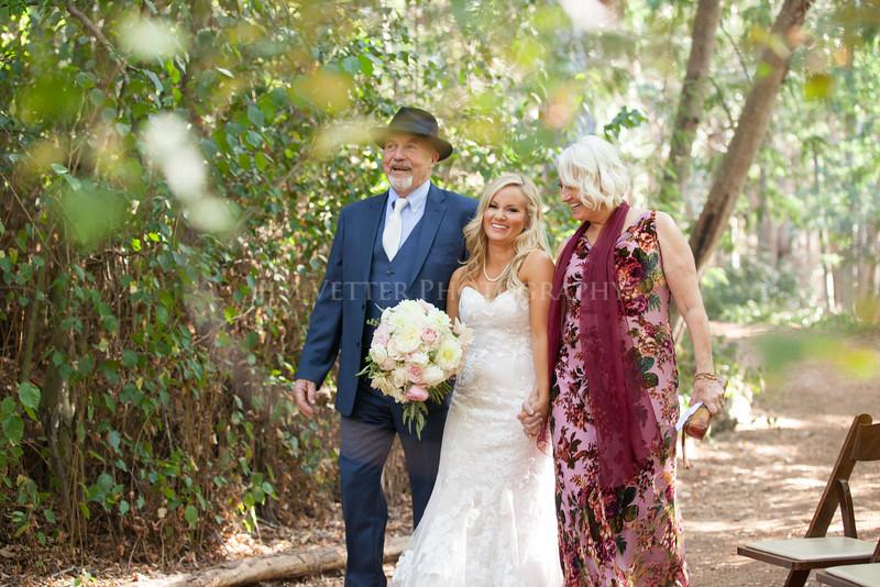 0576_Willie Rob Wedding