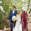 0576_Willie Rob Wedding