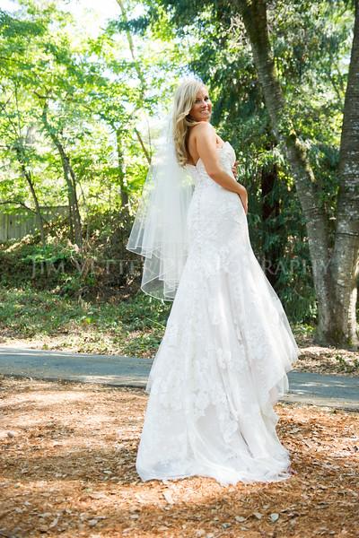 0134_Willie Rob Wedding