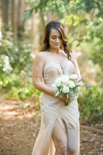 0539_Willie Rob Wedding