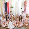 0055_Willie Rob Wedding