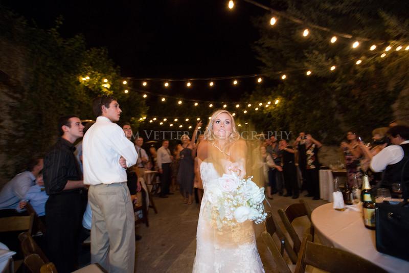 0991_Willie Rob Wedding