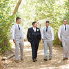 0354_Willie Rob Wedding