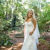 0147_Willie Rob Wedding