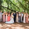 0313_Willie Rob Wedding