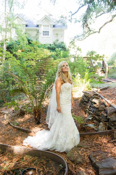 0145_Willie Rob Wedding