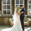 0455_Willie Rob Wedding