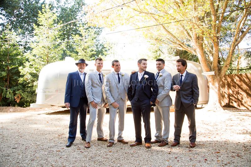 0255_Willie Rob Wedding