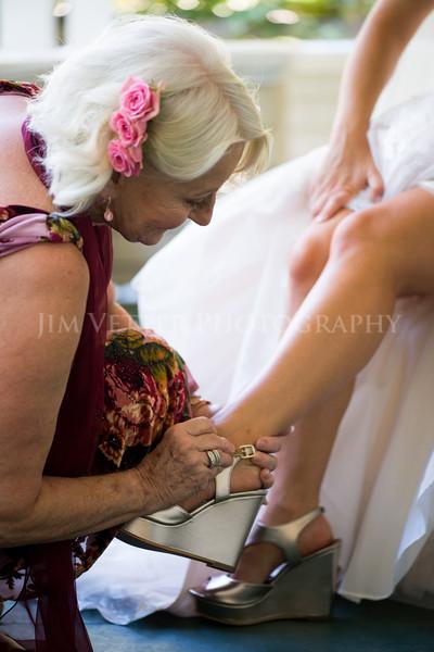 0082_Willie Rob Wedding