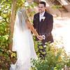 0296_Willie Rob Wedding