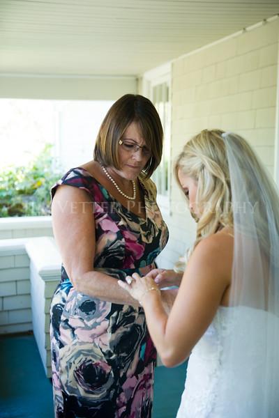 0087_Willie Rob Wedding
