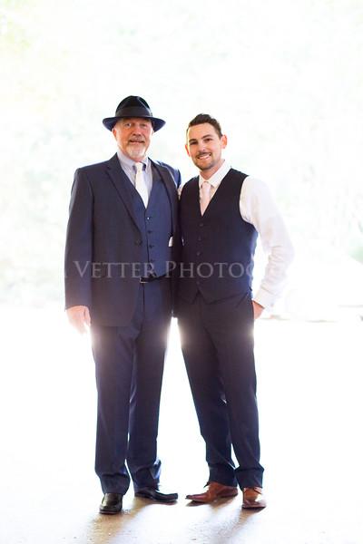 0207_Willie Rob Wedding