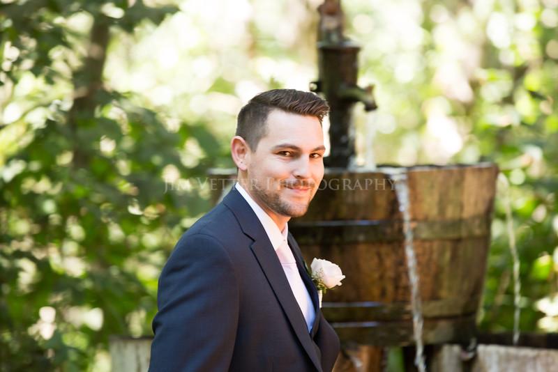 0259_Willie Rob Wedding