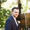 0259_Willie Rob Wedding