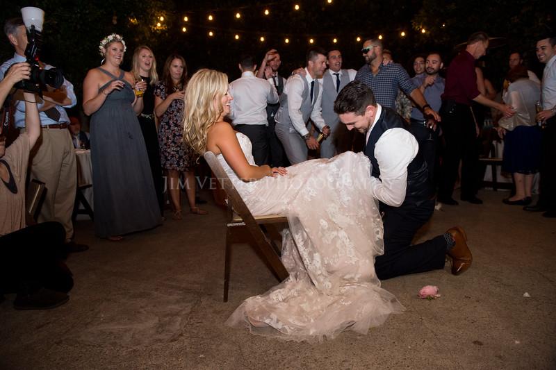 1007_Willie Rob Wedding