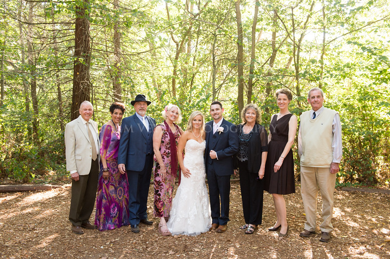 0711_Willie Rob Wedding