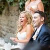0883_Willie Rob Wedding