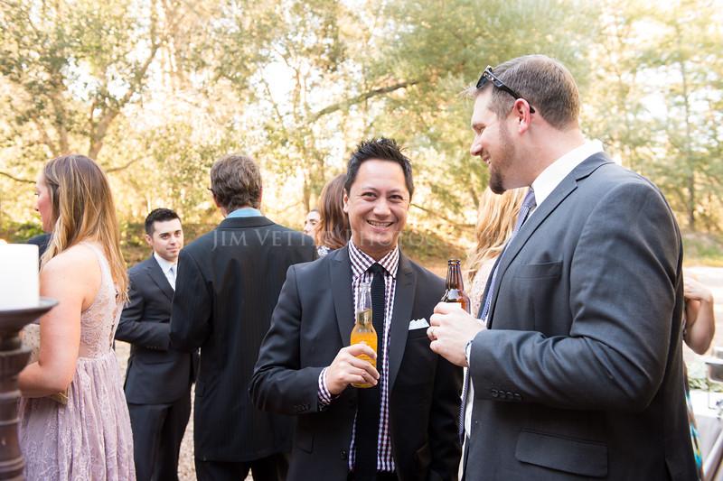 0757_Willie Rob Wedding