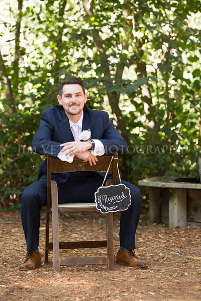 0260_Willie Rob Wedding