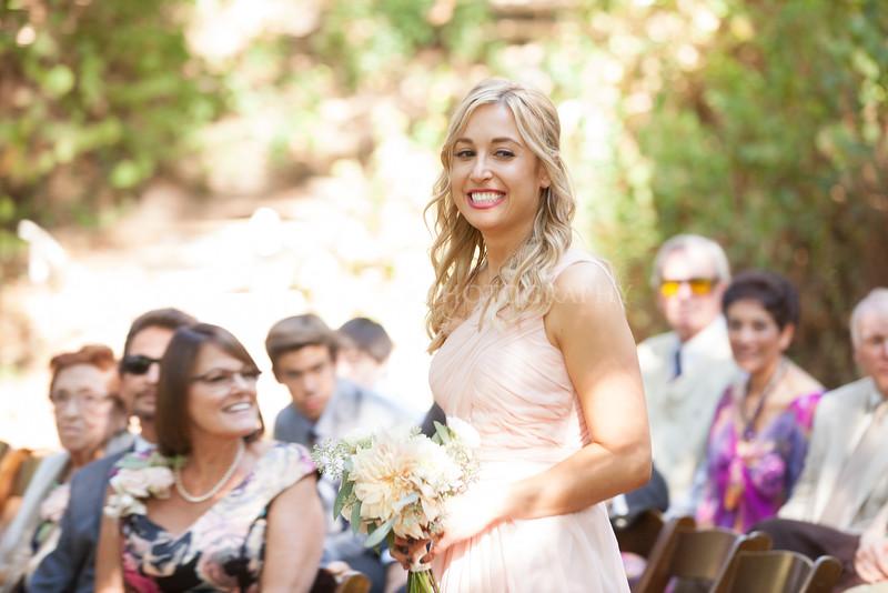 0548_Willie Rob Wedding