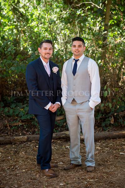 0365_Willie Rob Wedding
