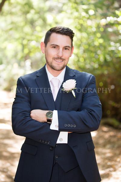 0270_Willie Rob Wedding