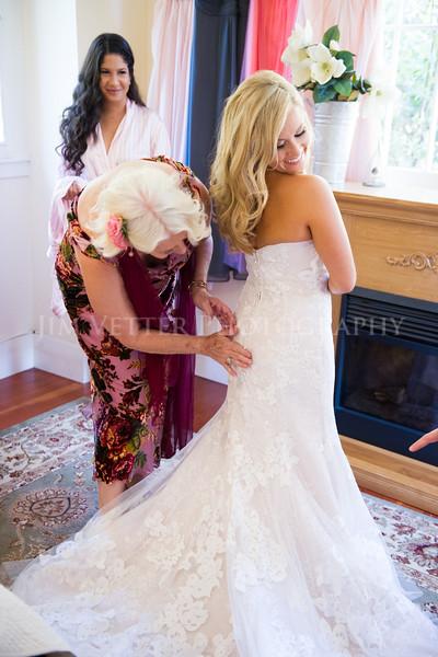0075_Willie Rob Wedding