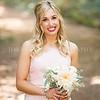 0409_Willie Rob Wedding