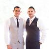 0204_Willie Rob Wedding
