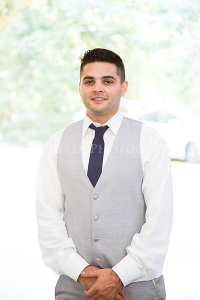 0235_Willie Rob Wedding