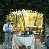 0898_Willie Rob Wedding
