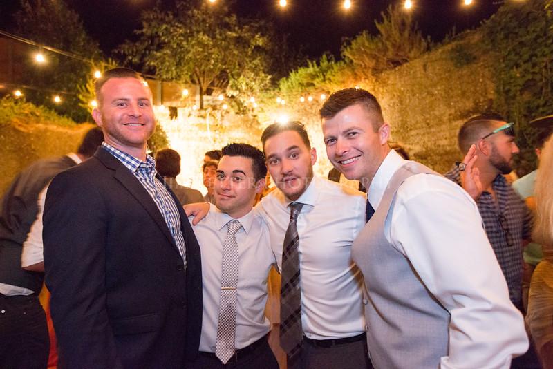 1025_Willie Rob Wedding