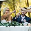 0894_Willie Rob Wedding