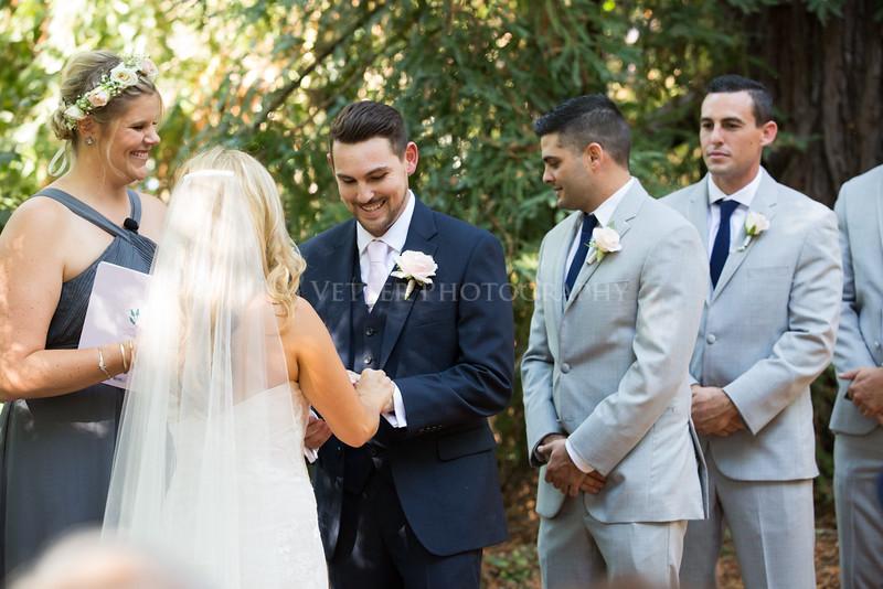 0646_Willie Rob Wedding