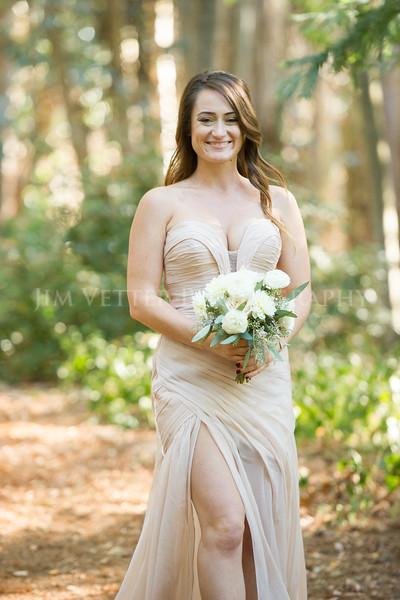 0538_Willie Rob Wedding