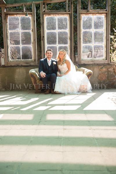 0440_Willie Rob Wedding