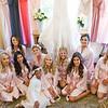 0054_Willie Rob Wedding