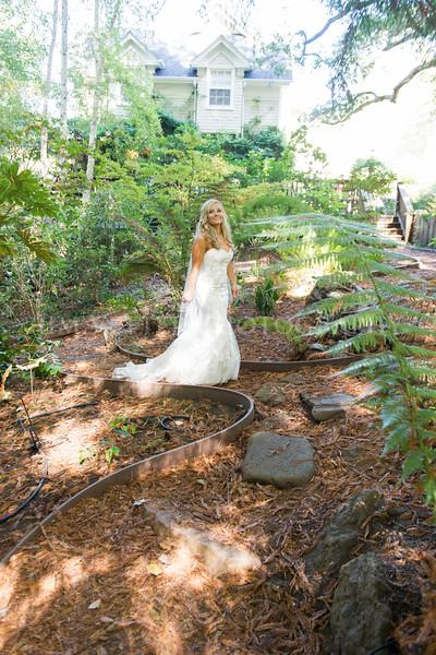 0144_Willie Rob Wedding